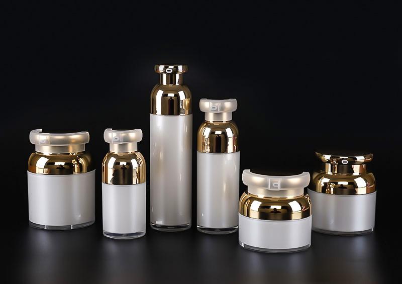 真空瓶 JS-G06 JS-M07
